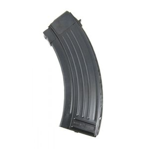 Scout 7.62x39 AK47 Steel Mag 30rd