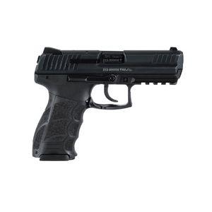 """HK P30 V3 9mm 3.85"""" Barrel DA/SA"""