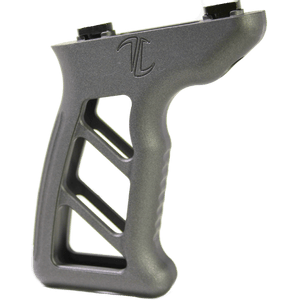 Timber Creek Keymod Enforcer Vertical Foregrip Tungsten