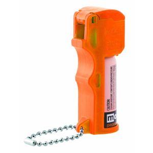 Mace Pocket Pepper Spray Orange-80748