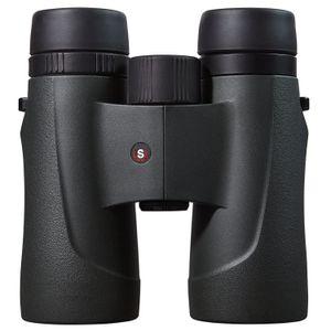 Styrka S7 Series 8x42mm Roof Prism Waterproof Binocular