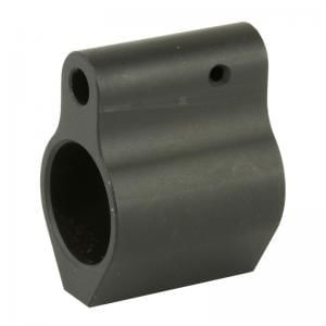Spikes Tactical Micro Gas Block .625 W/Screws