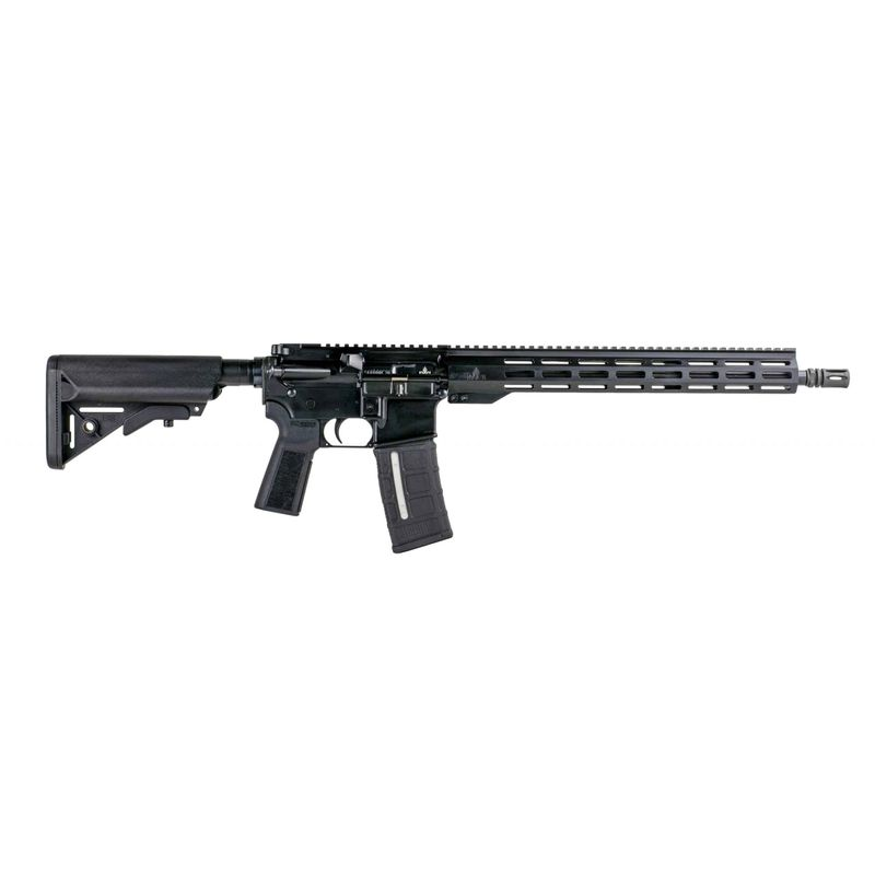 Z15TAC16-RightSide-scaled-1