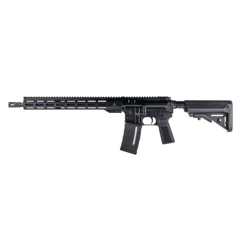 iwi-zion-z-15-556-ar-15-rifle-blem-in-excellent-condition_-black