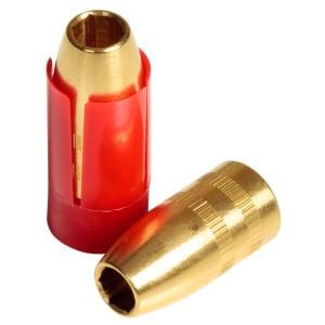Bloodline 50 Cal Muzzleloader Bullets