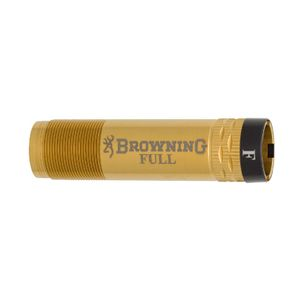 Browning 20Ga Invector Plus Diana Grade Extended Tube