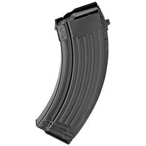 SGM TACTICAL AK-47 7.62X39 MAG 30 RDS