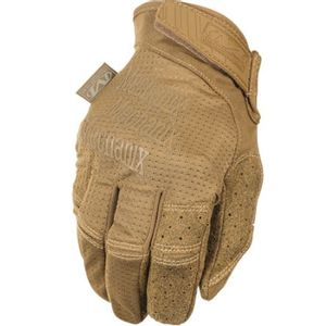 Mechanix Wear Speciality 0.5mm Coyote - SM