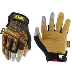 Mechanix Wear Durahide M-PACT Framer