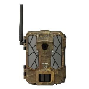 Spypoint LINK DARK AT&T CAMO 12MP