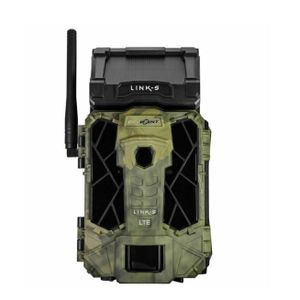 Spypoint LINK-SV VERIZON CAMO 12MP