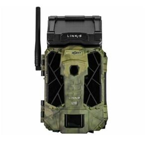 Spypoint LINK-S AT&T CAMO 12MP