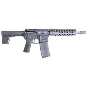 """HM Defense Raider MC5 Pistol 5.56 NATO 9.5"""" Barrel"""
