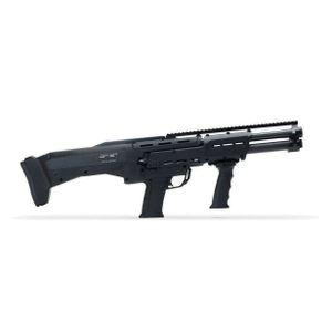 Standard Manufacturing 12GA Double Barrel Bullpup Pump Action Shotgun