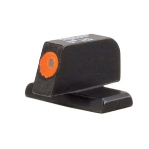 Trijicon HD XR Night Sight Front Post Orange Springfield XD-S