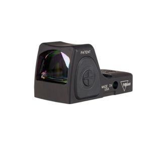 Trijicon RMRcc Red Dot Sight 6.5 MOA Adjustable LED