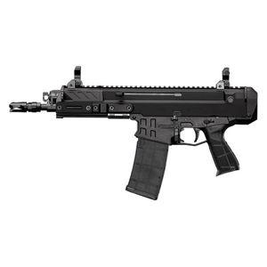 "CZ 91450 Bren 2 MS Pistol 5.56 8"""