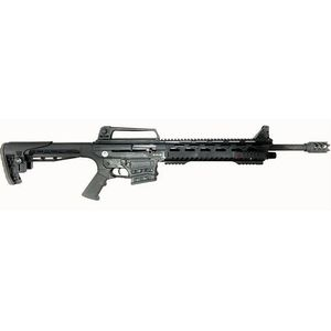 """TR Imports SE Tactical 12 GA 20"""""""