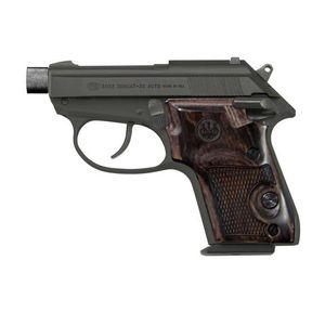 Beretta 3032 Tomcat 32 ACP Covert 7 Round