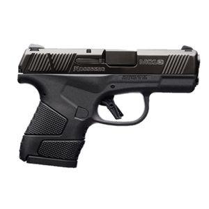 """Mossberg MC1 Striker Pistol 9mm 3.4"""""""
