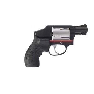 Smith & Wesson 442 Performance Center 38 Spl +P