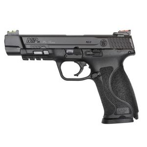Smith & Wesson M&P 40 PRO SERIES 40 S&W