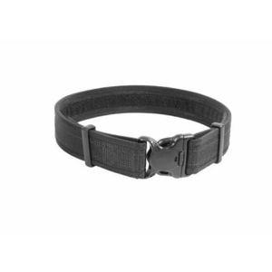 Blackhawk Reinforced Duty Belt w/ Loop Fits 32-36 - Plain 2 width