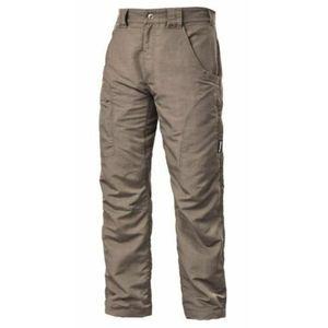 Blackhawk Tactical Pant PGR Fatigue Brown 28/36