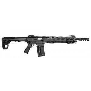 "GForce Arms 12ga Semi-Auto AR-Style Shotgun 20"" Barrel"
