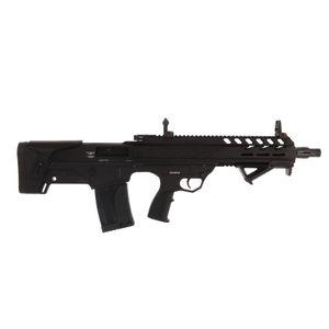 "Pre-Owned Landor Arms BPX 902 Bullpup 12 Gauge Semi-Auto Shotgun 5rd 18.5"""