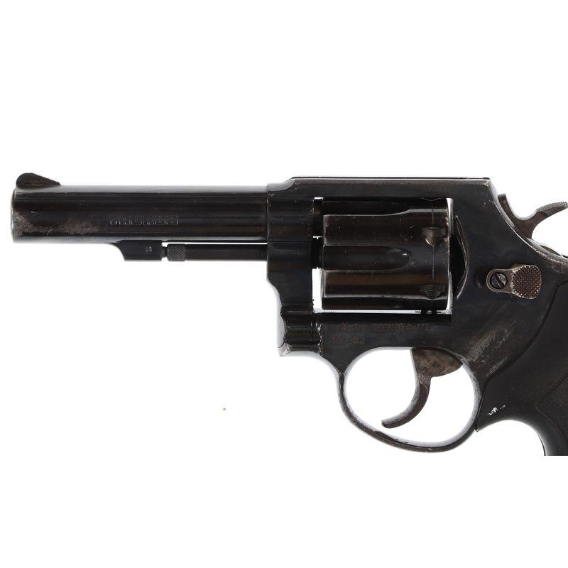 Taurus2