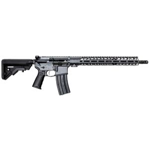 "Battle Arms Development Patrol Carbine 5.56 NATO 16"" Barrel"