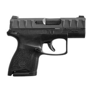 Beretta APX Carry 9mm SF