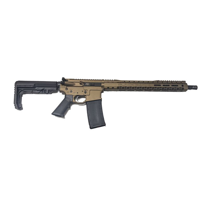 opplanet-daniel-defense-rifle-barrel-assembly-cmv-chf-5-56-1-7-m4-car-w-fsb-16in-07-075-10114-d-main