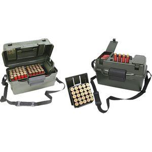 MTM Shotgun Hunter Box for 12 Ga