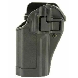 BlackHawk Kydex IWB Sig P250/P320 Compact RH Black