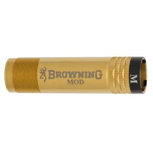 Browning Invector Plus Improved Modified 12Ga Diana Grade Extended Choke