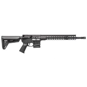 Stag Arms Stag 15 Tactical RH CHPHS 16 in 5.56 Rifle BLA SL 10R