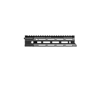 Daniel Defense MFR Rail 9.0 M-LOK Black