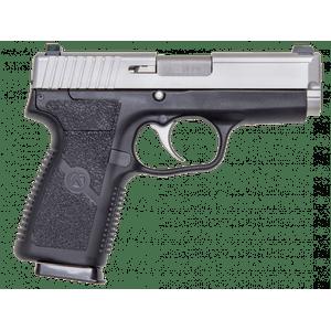 Kahr Arms P9 9mm NS