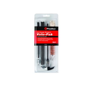 KLEENBORE  .22/223/5.56 RIFLE CLEANING SET