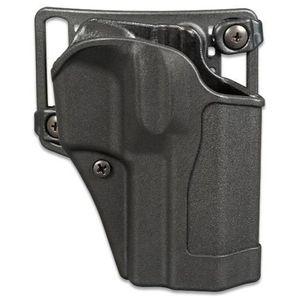 Blackhawk Standard CQC Holster Glock 19/23/32/36 RH