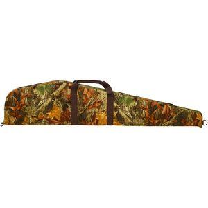 Bob Allen Rifle Case (48-Inch, Advantage, Large)