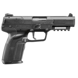 FN Five-Seven Black 5.7x28