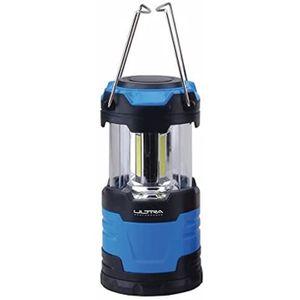 Ultra Performance 400 Lumen LED Extendable Lantern
