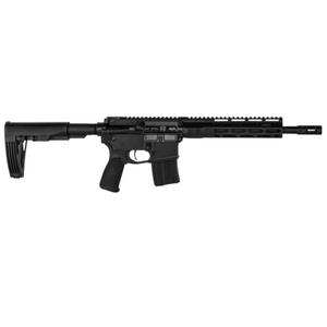 Wilson Combat Protector Elite 5.56 Pistol