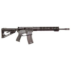 Wilson Combat Protector Elite Carbine 300 BO