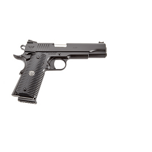 WILSON COMBAT 1911 ACP FS 9MM