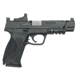 Smith & Wesson 12470 M&P M2.0 PC 9MM