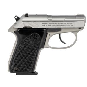 Beretta J320500CA 3032 Tomcat 32 ACP Inox 7rd